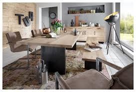 tavoli da sala da pranzo moderni tavolo pranzo legno beautiful da pranzo mod bio antique express