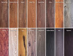 luxury vinyl plank flooring style paint luxury vinyl plank