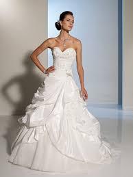 white dresses for wedding wedding dress 2 my wedding white wedding dresses