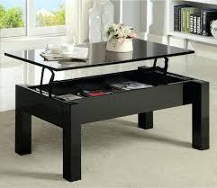pull up coffee table pull up coffee table image of lift top coffee tables pull up coffee