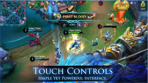 apk mobile mobile legends mod apk android free