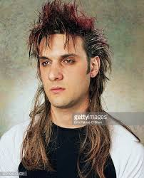 mullet stock photos and pictures getty images