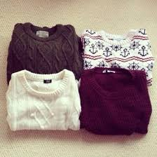 warm winter sweaters sweater cable knit knitted sweater burgundy sweater anchor