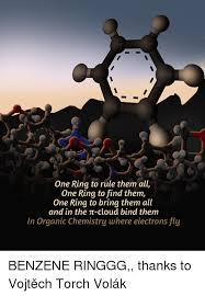 One Ring To Rule Them All Meme - one ring to rule them all one ring to find them one ring to bring