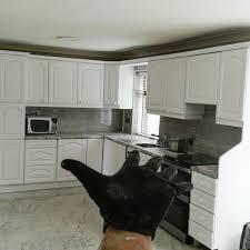 paint kitchen cabinets cost ireland kitchen respray kitchen respray dublin respray ireland