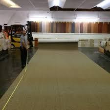 Photos For Don Bailey Flooring Yelp - Don bailey flooring