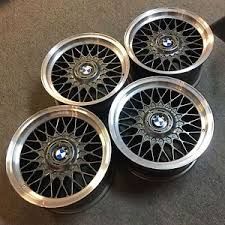 bmw e30 oem wheels bmw 16x7 5 bbs style 5 oem wheels e39 e46 e36 e32 e34 e28 e30 m3