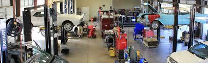 lexus repair shops austin tx auto repair round rock georgetown auto spec