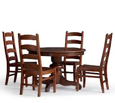 Indoor Bistro Table And Chairs Indoor Bistro Table And Chairs Pottery Barn