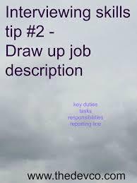 Hr Help Desk Job Description Best 25 Job Analysis Ideas On Pinterest Job Help Resume Help