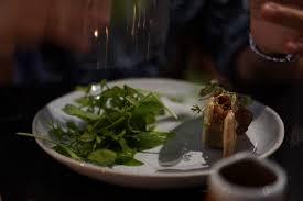 la cuisine de ร ป cuisine de garden bkk กร งเทพ wongnai