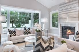 living room fireplace mantel open floor plan marble fireplace