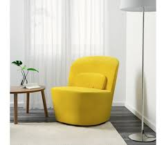 Stockholm Armchair 20 Ikea Armchair Which Feature A Stylish Design And Good Quality