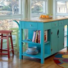 turquoise kitchen island kitchen amazing teal kitchen island stunning teal kitchen island