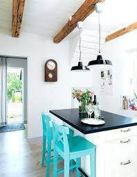 bar stool bar stool height kitchen island 16 excellent options