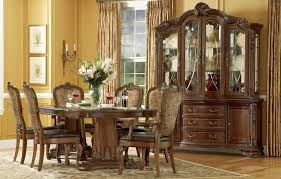 elegant formal dining room sets dining room elegant formal dining room sets for 6 makeover tips