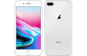 buy apple iphone 8 plus 5 5