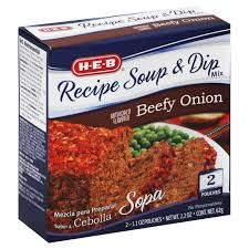 ramen and soup mix shop heb everyday low prices online