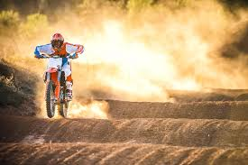 2017 ktm 250 sx f review