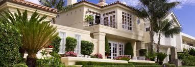 daytona beach fl real estate oceans luxury realty