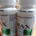 distributor vimax indonesia besar panjang keras tahan lama vimax