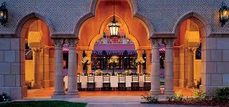 wedding venues in southern california 5000 best meetings weddings venue san diego fairmont grand mar