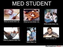 Lab Tech Meme - do medical students hook up popular articles
