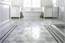 Diy Bathroom Floor Ideas Bathroom Floor Idea Houses Flooring Picture Ideas Blogule