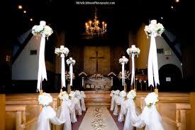 Fleur De Lis Home Decor Lafayette La Fleur De Lis Chapel