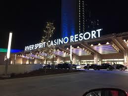 Jimmy Buffet Casino by River Spirit Casino Resort Tulsa Ok Top Tips Before You Go
