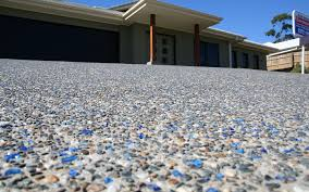 Home Decor Stores Melbourne Concrete Driveways Melbourne
