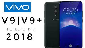 Vivo V9 Vivo V9 India Launch Now Expected On March 23 The Ad Buzz