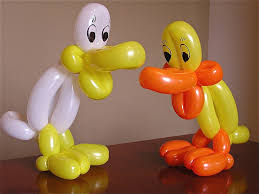 clown balloon l balloon artist entertainers clown around party rentals