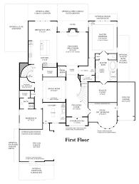 regent heights floor plan edgestone at legacy the vallagio home design
