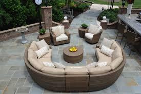 home decor center home and patio decor center u2013 gray concrete patio tile floor