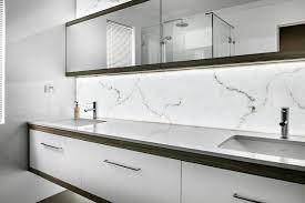 bathroom design perth beautiful scandinavian bathroom completehome