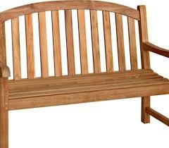 S Shaped Bench Beguiling Sample Of Isoh Phenomenal Cool Munggah Fabulous