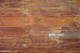 wooden board wood stock photos and pictures getty images