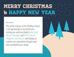 real estate new years cards 43 free christmas flyer templates for diy printables