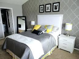 grey yellow bedroom grey white and yellow bedroom gray and yellow bedroom with black