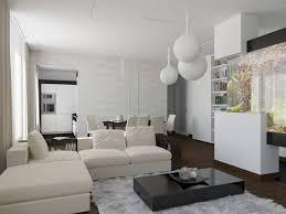 Fair  Minimalist Apartment Decorating Inspiration Of Minimal - Minimalist apartment design