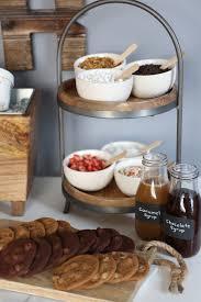 sundae bar toppings how to host a dairy free sundae bar milk free mom