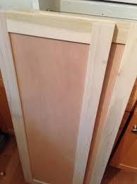 refacing kitchen cabinet doors refacing kitchen cabinet doors video home design ideas