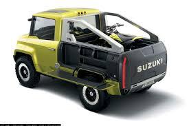 favorite 4x4 concept vehicles 4x4 concept pinterest 4x4