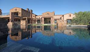 Arizona House by Arizona U0027s Most Expensive Luxury Homes 25 Million Scottsdale Luxury