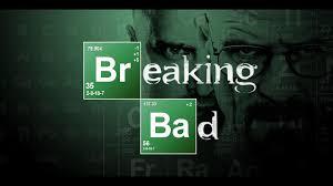 Breaking Bad Wikipedia Die 78 Besten Breaking Bad Wallpapers