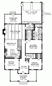 100 gothic revival home plans 28 gothic revival home plans