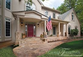 Patios Design Front Patios Design Ideas Beautiful Front Porch Ideas Porches