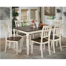 Dining Table Chairs Set Table And Chair Sets Akron Cleveland Canton Medina