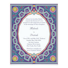 carlton wedding invitations 289 best wedding invites images on indian wedding